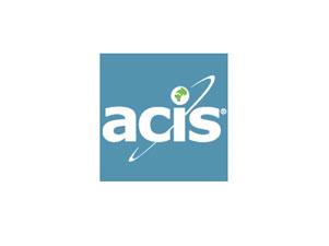 ACIS Travel