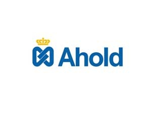 Ahold (Stop and Shop)