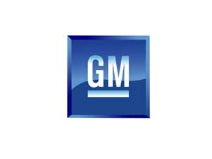 General Motors – MyLink