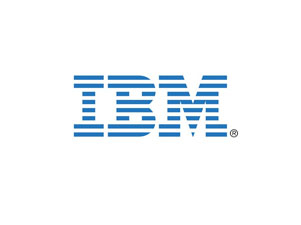 IBM (InfoBOOM for Digital Influence Group)