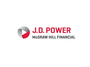 J.D. Power (McGraw Hill)