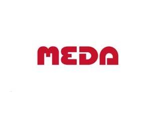 Meda Pharma (Astepro.com)