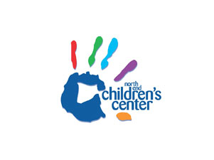 North End Children's Center