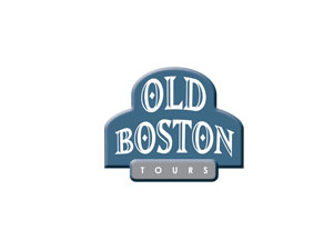Old Boston Tours