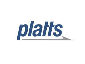 Platts (McGraw Hill)