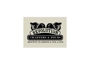 Revolution Tours