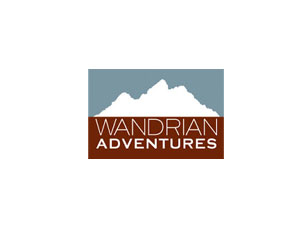 Wandrian Adventures