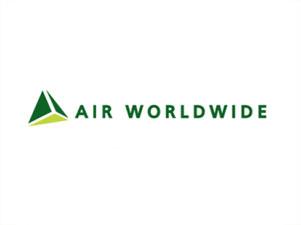 AIR Worldwide