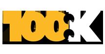 100kdesign